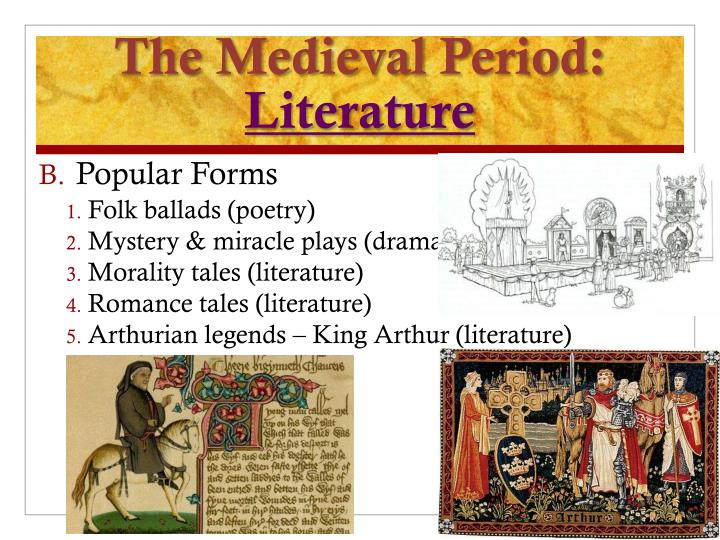 medieval english literature Humanities 302 -- fall 2017 course description syllabus humanities 302-- fall 2015 humanities 302-- fall 2014 humanities 302-- fall 2013 humanities 302-- fall 2011 english 370-- fall 2010.