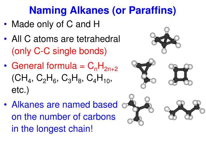 N(ch3)3 Lewis Structure PPT - Organic Chemistr...