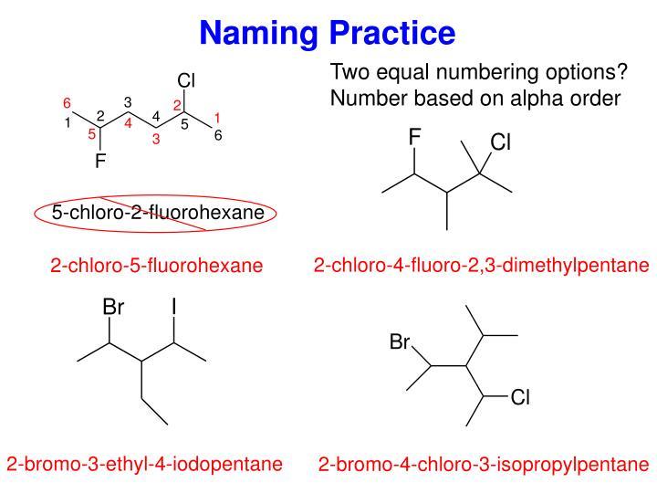 ppt - organic chemistry powerpoint presentation