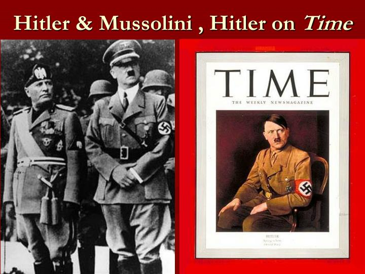 """why did hitler gain power Why did hitler rise to power in 1933 when the first world war finally ended on november 11 1918 germany was """"crowned"""" the losers it was a devious time and everyone was depressed which enabled some extremist's parties to gain support from the citizens of germany."""