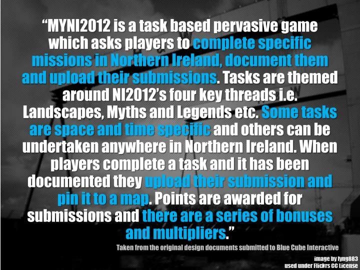"""MYNI2012"