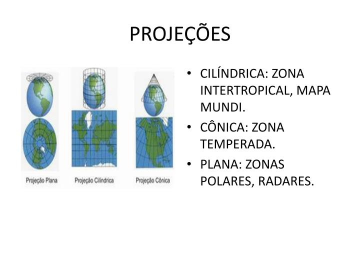 PROJEES