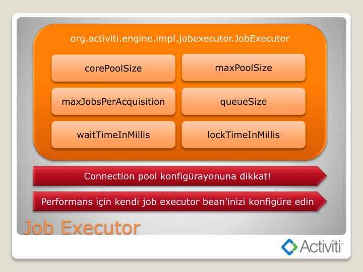 org.activiti.engine.impl.jobexecutor.JobExecutor