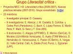 grupo literacitat cr tica 1