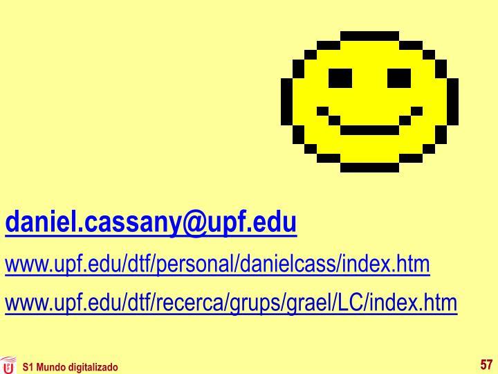 daniel.cassany@upf.edu