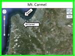 mt carmel1