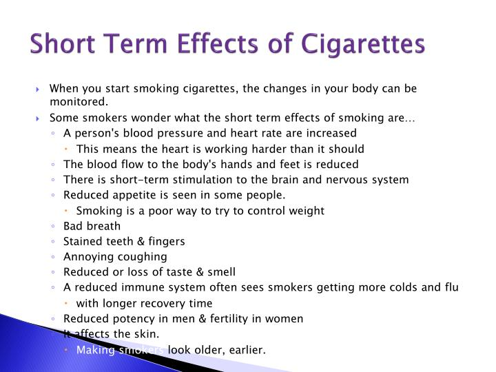 short essay about smoking cigarettes Read smoking should be banned in enclosed public areas from the story argumentative writings and competition essays by.