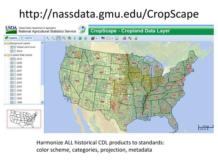 http://nassdata.gmu.edu/CropScape