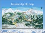brekenridge ski map