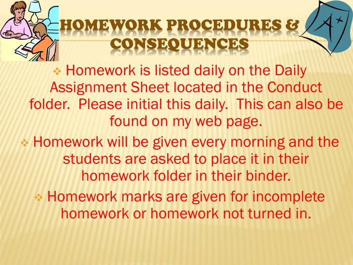 policy and procedure do my homework Whistle blowing policy and procedure april 2007 employed by the association), to feel confident in raising serious concerns and to question and act upon those concerns.