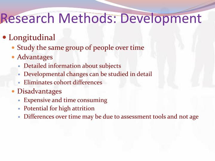 evolution of research methodology We are a pharmaceutically-focused, strategic brand consultancy firmly grounded in research with unparalleled industry and therapeutic area expertise.