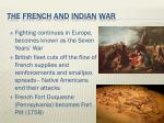 the french and indian war3