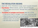 the revolution begins2
