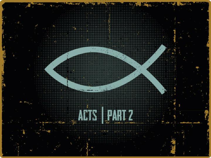 Acts 12 1 24