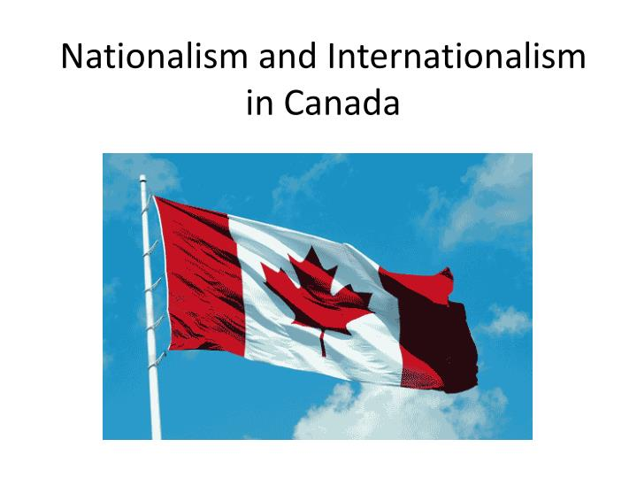 political culture in canada essay The culture of canada is totally different as compared to the united states even though they celebrate the same festivals the way they celebrate is different and differences like these affect a lot and leave a major impact when differentiating the two countries.
