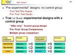 basic designs1