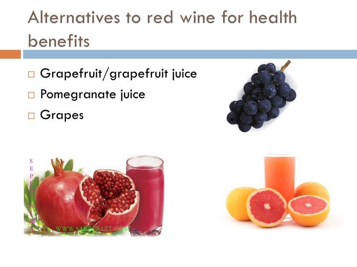 Grapefruit Juice And Levitra