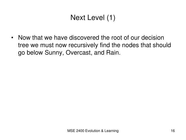 Next Level (1)
