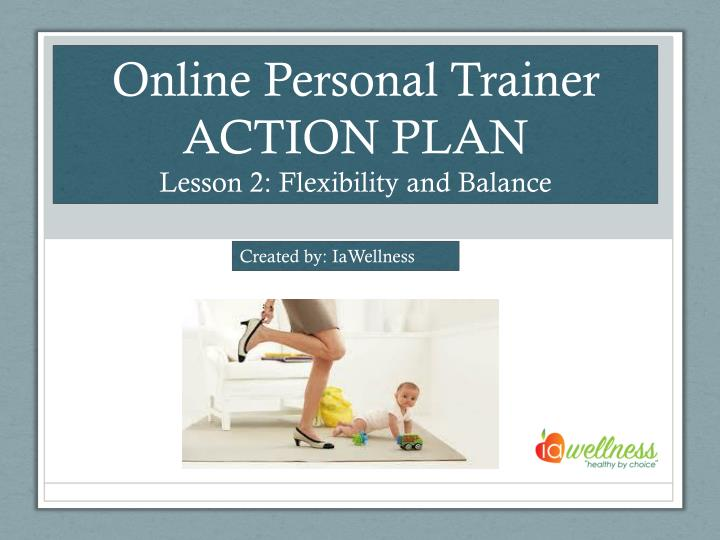 business plan for personal trainer Fiverr top rated seller will provide business plans services and deliver a fitness personal trainer business plan within 3 days.