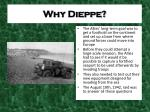 why dieppe2