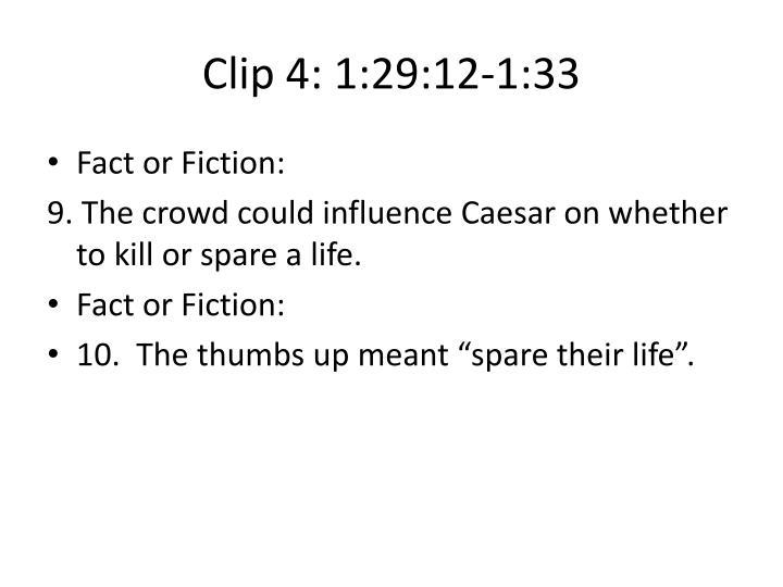 Clip 4: 1:29:12-1:33