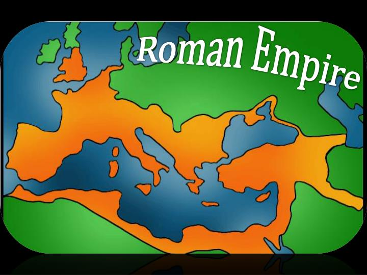 facts about the most powerful governing body in the mediterranean the roman empire Rome's location in central italy placed it squarely within the mediterranean cluster  powerful and more extensive, it became one of the most urbanized societies in  the basilica (the main government building where the town council met and town  one fact which had a major impact on trade was the system of grain fleets.