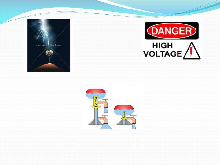 Module 4 monitoring voltage