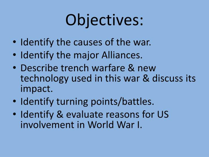 assess the causes of the 1917 Causes of the 1905 revolution  exploring why the tsar abdicated after the 1917 revolution but not after the  assess the impact of world.