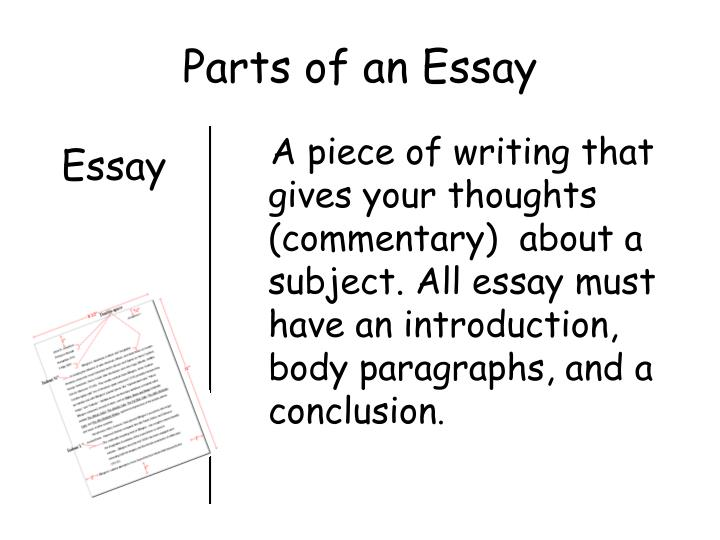 Examples Of Argumentative Thesis Statements For Essays  Topic English Essay also Essay Examples For High School Beethoven Essay Research Proposal Essay