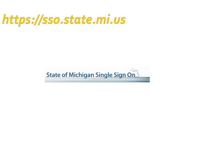 https://sso.state.