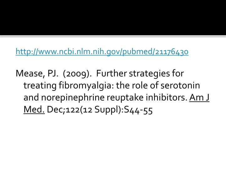 http://www.ncbi.nlm.nih.gov/pubmed/21176430