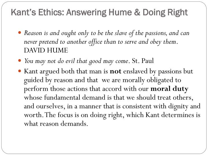 a description of the central concept of kants fundamental principles of the metaphysics of morals as Smith discusses kant's attempt to justify objective moral principles and his views  on when the  skip to main content  the key to kant's moral and political  philosophy is his conception of the dignity of the individual  kant's theory of  justice is most fully developed in the metaphysical elements of justice,.