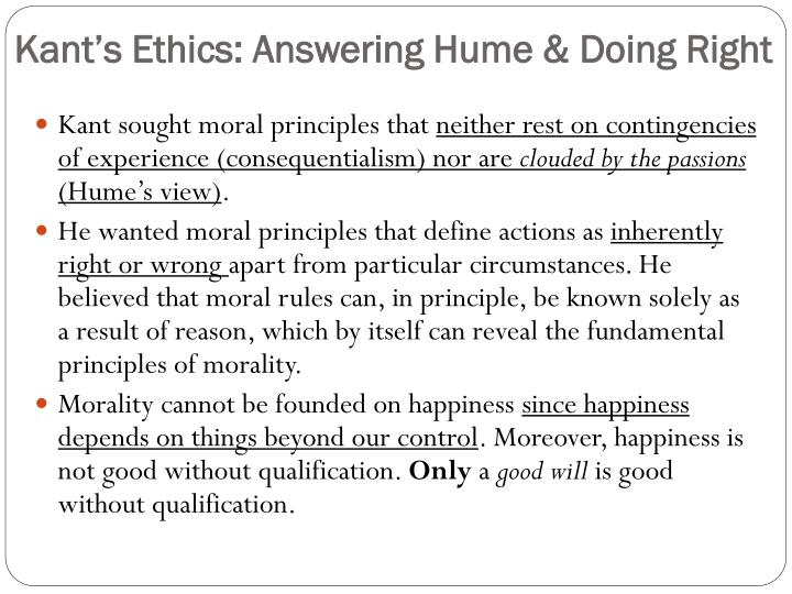 ethics hume Description and explanation of the major themes of david hume (1711–1776) this accessible literary criticism is perfect for anyone faced with david hume (1711–1776) essays, papers, tests, exams, or for anyone who needs to create a david hume (1711–1776) lesson plan.