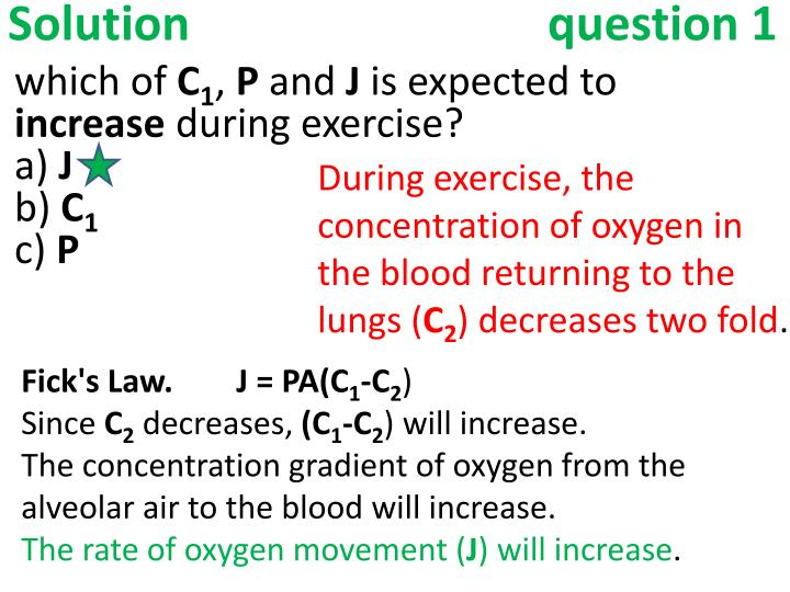 Solution                              question 1