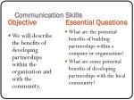 communication skills3