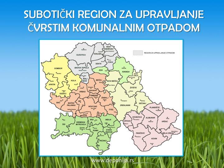 www.deponija.rs