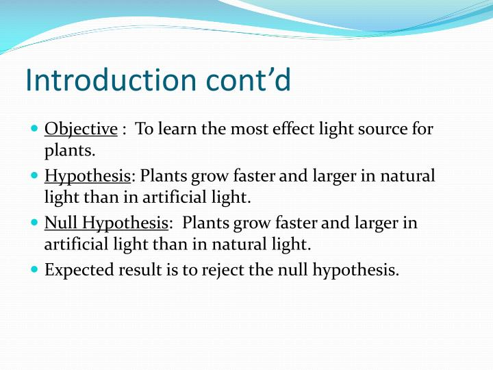 plant growing lamp presentation essay Using grow lights during the winter can help keep your succulents looking their best find out what you need i've received several emails lately asking about using grow lights with succulents.