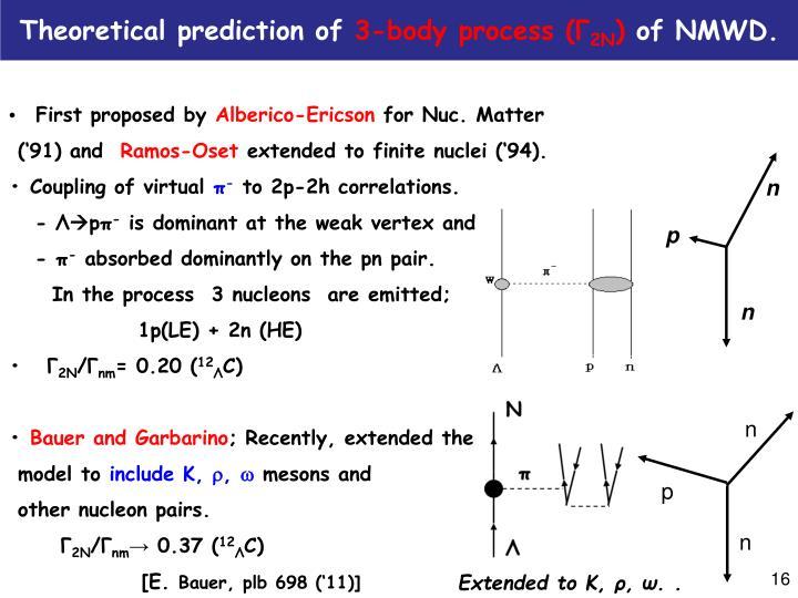 Theoretical