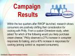 campaign results3