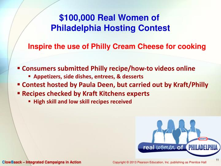 $100,000 Real Women of