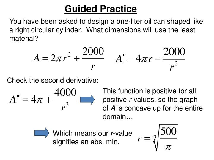 Guided Practice