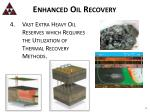 enhanced oil recovery1