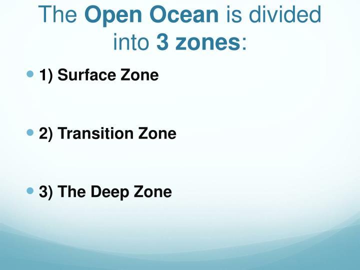 open ocean zone free download or printable math worksheets on mibb. Black Bedroom Furniture Sets. Home Design Ideas