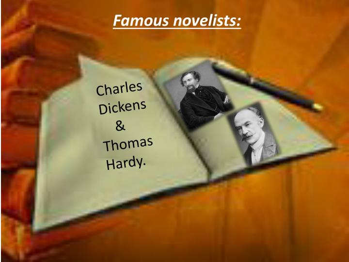 an analysis of the novel jude the obscure by thomas hardy Jude the obscure thomas hardy table of contents  overall analysis and themes characters further study  8 weirdly specific things that happen in every ya novel.