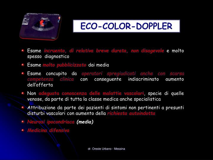 ECO-COLOR-DOPPLER