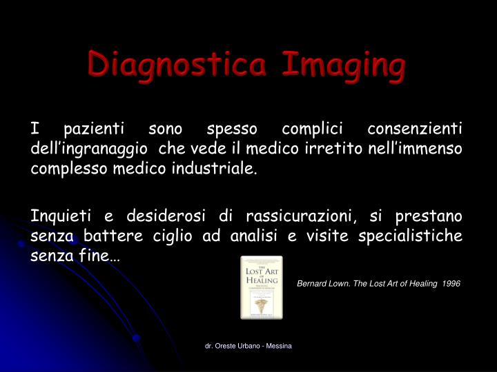 Diagnostica