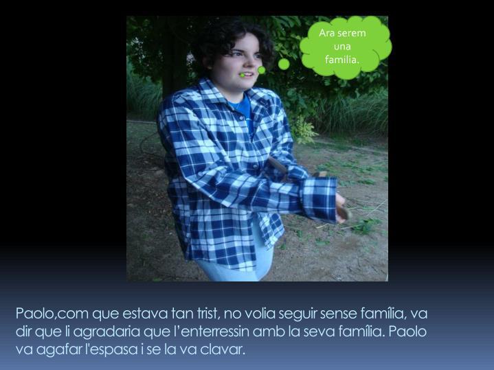 Paolo,com