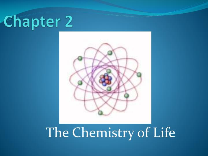 chemistry of life notes day 1 Elsevier connect authors' update a day in the life of a chemistry researcher on a normal working day i am also typically busy with supporting my boss by setting up new proposals to get our ideas funded this can be the most time consuming part of the day in times when we have an unbalanced.