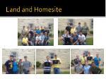 land and homesite1