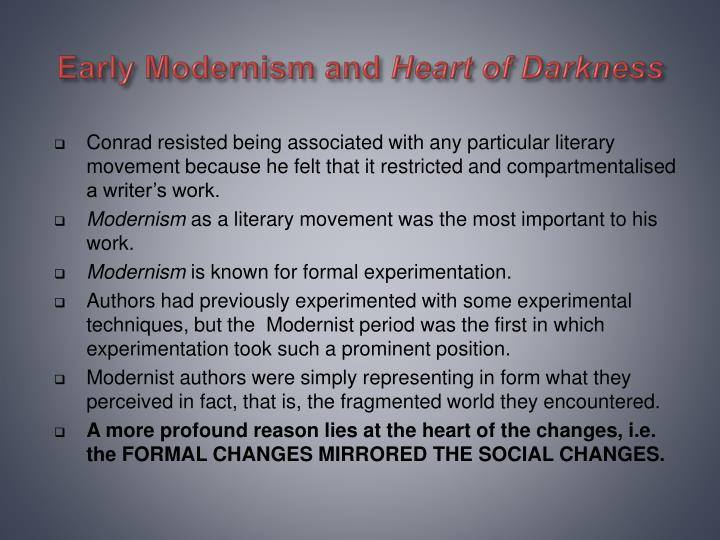 colonialism and imperialism heart of darkness and post colonialism heart of darkness essay